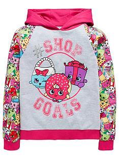 shopkins-all-over-print-girls-hoody