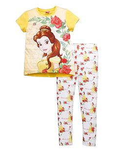 disney-beauty-and-the-beast-beauty-and-the-beast-top-and-legging-set