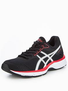 asics-gel-galaxy-9-blackredwhitenbsp