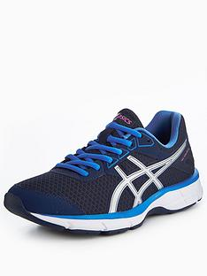 asics-gel-galaxy-9-bluesilvernbsp