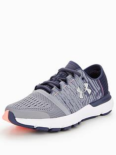 under-armour-speedformreg-gemini-3nbsp