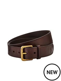 polo-ralph-lauren-ralph-lauren-casual-leather-belt
