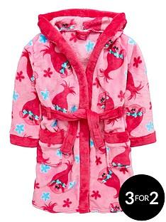 dreamworks-trolls-all-over-print-girls-robe