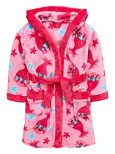trolls-all-over-print-girls-robe