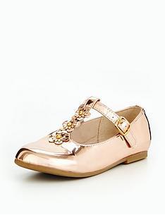 mini-v-by-very-kimberley-flower-t-bar-girls-shoe