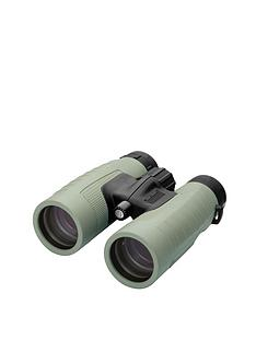 bushnell-natureview-10x42-roof-prism-binoculars-army-green