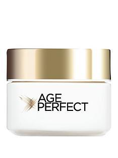 loreal-paris-l039oreacuteal-paris-age-perfect-day-cream-50ml