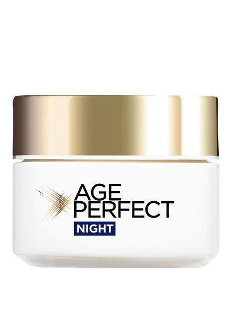 loreal-paris-age-perfect-night-cream-50ml