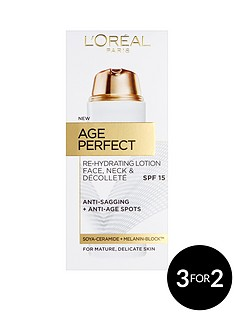 loreal-paris-l039oreacuteal-paris-age-perfect-face-neck-amp-decollete-spf15-50ml