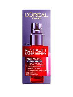 loreal-paris-l039oreacuteal-paris-revitalift-laser-renew-serum-30ml