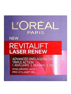 loreal-paris-l039oreacuteal-paris-revitalift-laser-renew-day-cream-50ml