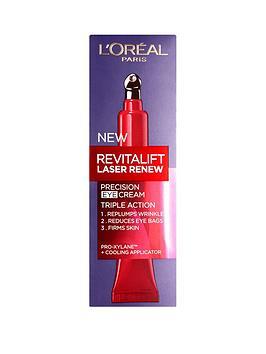 loreal-paris-revitalift-laser-eye-cream-15ml