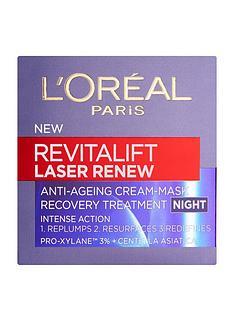 loreal-paris-revitalift-laser-renew-night-cream-50ml