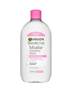 garnier-micellar-cleansing-water-700ml