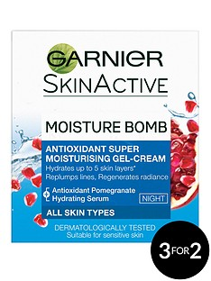 garnier-moisture-bomb-hydrating-night-cream-moisturiser-50ml