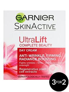 garnier-garnier-ultralift-anti-wrinkle-firming-day-cream-50ml