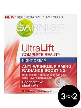 garnier-ultralift-anti-wrinkle-firming-n