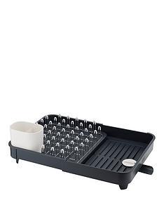 joseph-joseph-joseph-joseph-extend-expandable-dish-rack-grey