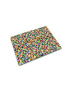 joseph-joseph-joseph-joseph-work-top-saver-mini-mosaic-30-x-40-cm