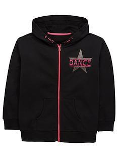 v-by-very-zip-through-glitter-dance-hoody