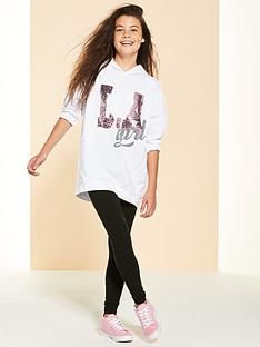 v-by-very-girls-la-long-line-hoodie-and-leggings-set-2-piece