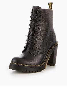 dr-martens-kendra-ankle-boot