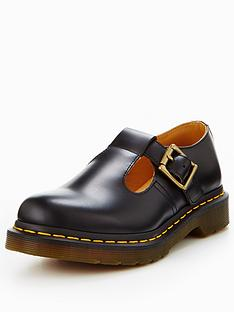 dr-martens-polley-t--bar-shoe