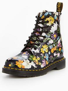 dr-martens-pascal-floral-df-boot