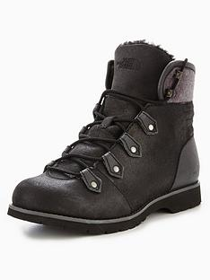 the-north-face-ballard-boyfriend-boot-blacknbsp