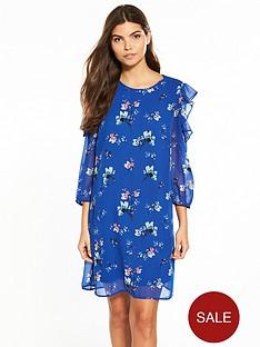 vero-moda-wilmara-cold-shoulder-dress