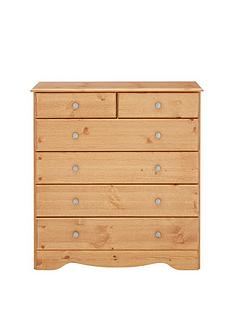 milford-4-2-drawer-chest