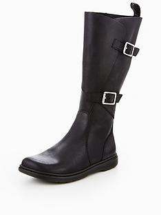 dr-martens-dr-martens-caite-buckle-wrap-boot