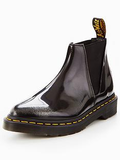 dr-martens-bianca-chelsea-boot