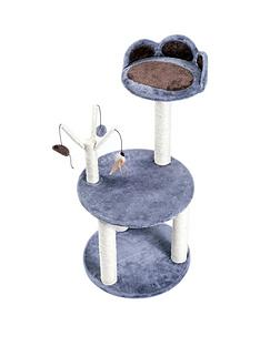 petface-activity-cat-scratcher