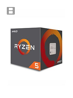 amd-ryzen-5-1600-x-cpu