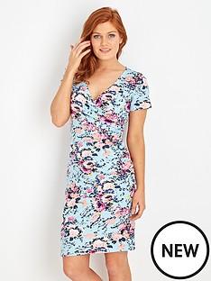 joe-browns-summer-days-dress