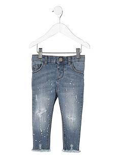 river-island-mini-girls-paintsplat-jean