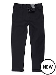 river-island-boys-navy-smart-chino-trousers