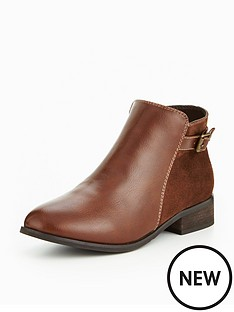 v-by-very-lana-buckle-ankle-boot