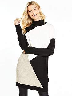 v-by-very-colour-block-relaxed-fit-tunic