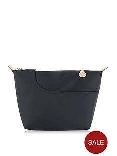 radley-radley-pocket-essentials-black-make-up-bag-large