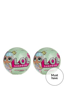 lol-surprise-surprise-doll-2-pack