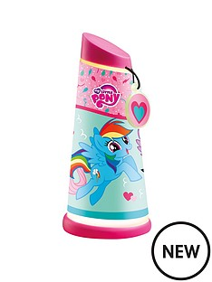 worlds-apart-my-little-pony-goglow-tilt-torch