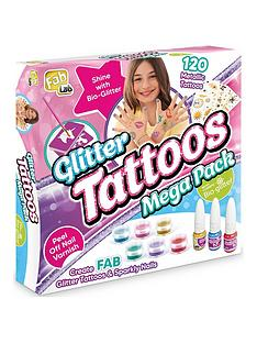 fab-lab-fablab-glitter-tattoos-amp-sparkly-nails-mega-pack