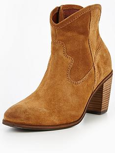 superdry-alice-western-boot