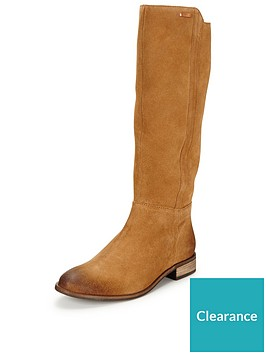 superdry-layla-suede-knee-boot
