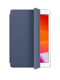 apple-ipad-smart-cover-alaskan-blue