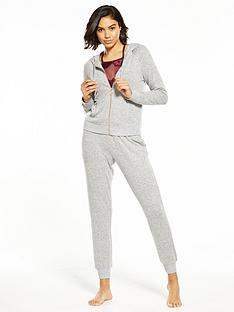 v-by-very-lounge-cosy-zip-through-hoody-and-lounge-pant