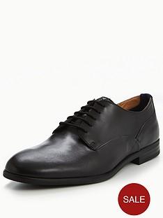 hudson-london-hudson-hicken-leather-lace-up-shoe