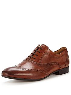 hudson-london-hudson-francis-leather-brogue-shoe